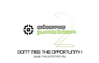 Ebene Junction 2